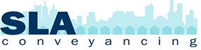 Conveyancing Services Melbourne